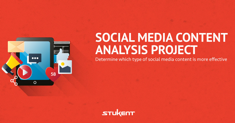 media analysis project