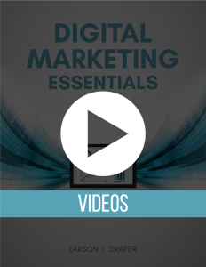 Digital Marketing Essentials Videos